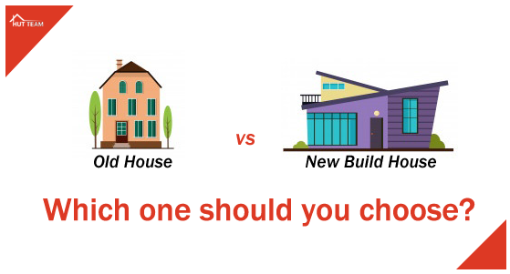 Old Build House Vs New Build House Hut Team Keller Williams Realty,What Colors Compliment Grey Eyes